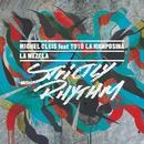 La Mezcla (feat. Totó la Momposina) [Pt. 1]/Michel Cleis