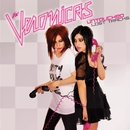 Untouched - Lost Tracks EP/The Veronicas