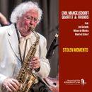 Stolen Moments/Emil Mangelsdorff Quartet & Friends