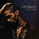 True To Myself/Eric Benét