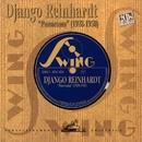 Panorama 1928-1950/Django Reinhardt
