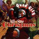 All Star Christmas/Quad City DJ's