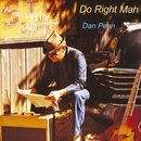 Do Right Man/Dan Penn