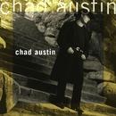 Chad Austin/Chad Austin