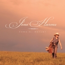 Cowgirl Dreams/Joni Harms
