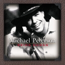 Being Human/Michael Peterson