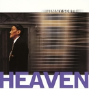 Heaven/Jimmy Scott