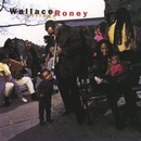 Village/Wallace Roney