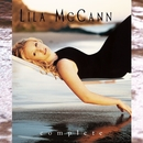 Complete/Lila McCann
