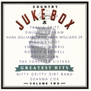 Country Jukebox Greatest Hits Volume Two/Country Jukebox Greatest Hits
