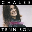 This Woman's Heart/Chalee Tennison