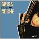 Mystery Man/Brisa Roché