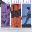 Anywhere You Go/David Pack