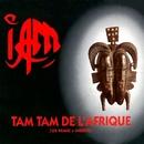Tam Tam De L'afrique/Iam