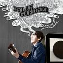 Adventures In Real Time/Dylan Gardner