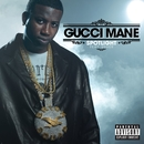 Spotlight (feat. Usher)/Gucci Mane