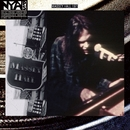 Live At Massey Hall 1971/Neil Young International Harvesters
