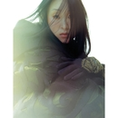 Huang Hou Can Ting/Ivana Wong