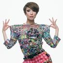 Huang Mo Gan Quan (Radio Edit)/Sammi Cheng