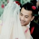 Ban Bian Sheng Ming - Er Ge Wei Yi Ban (Du Bai : Miriam Yeung)/Edmond Leung