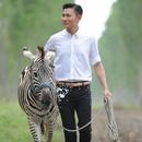 Yu Sheng Yi Qi Guo/Andy Lau