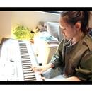Xing Kong (Piano Version)/Ivana Wong