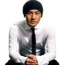 Liu Mang Kang Li/Dicky Cheung