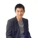 Wu/Andy Lau