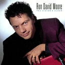 The Vision's Clear/Ron David Moore
