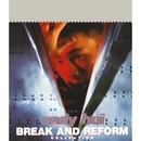 Break And Reform Collection (Capital Artists 40th Anniversary Series)/Andy Hui