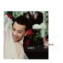 Edmond Leung Yong Bao Xin Jiu Ji Yi/Edmond Leung