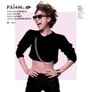 FAITH/Sammi Cheng