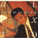 Day+Night (Capital Artists 40th Anniversary)/Alex To