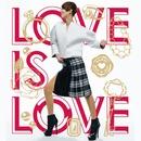 Love is Love/Sammi Cheng