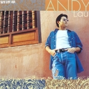 The Best Of Andy Lau/Andy Lau