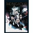 The Big Four World Tour 2013/Big Four