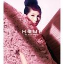 HOME/Miriam Yeung
