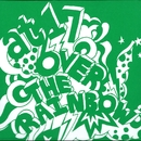 Over The Rainbow Vol. 3/at17
