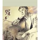 Chen Yuan/Roman Law