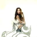 Ming Ri Jing Dian/Cherry Wong