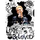 Ren Xian Qi Love & Beloved 2008 Yan Chang Hui/Richie Jen
