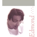 Hu Tu Gan Qing (Capital Artists 40th Anniversary)/Edmond Leung