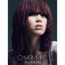 Unlock me/Charmaine Fong