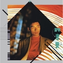 Ai Qing Mei Li You (Capital Artists 40th Anniversary)/Andy Hui