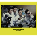 CANTOPOPSIBILITY/C AllStar