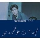 Yi Qing Bie Lian (Capital Artists 40th Anniversary Reissue Series)/Edmond Leung