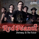 Stariway To The Future/Red Peanut