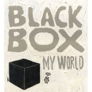 My World/Black Box