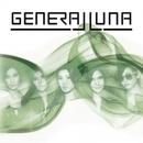 General Luna/General Luna