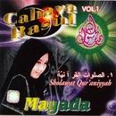 Volume 1/Mayada
